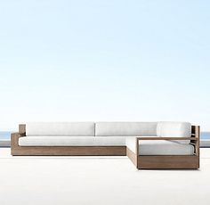 marbella furniture collection. rhu0027s marbella teak collection weathered furniture s