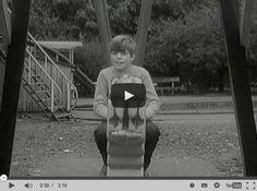 Heintje - Heiji bumbeidschi Music Songs, Music Videos, Jan Smit, Childhood Memories, Youtube, The Past, Germany, Entertaining, Album