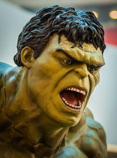 Hulk  #hulk #dccomics #dcheroes