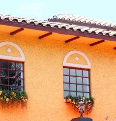 Boca Brights #BocaRa