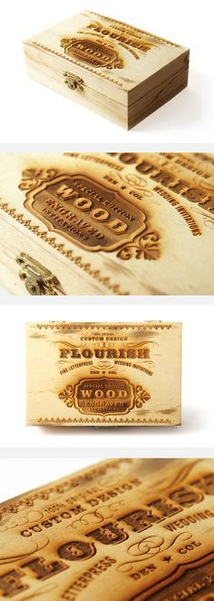 wood engraving of cucumber - Google Search