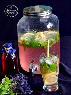 Lime, Gastronomia, Limes, Key Lime