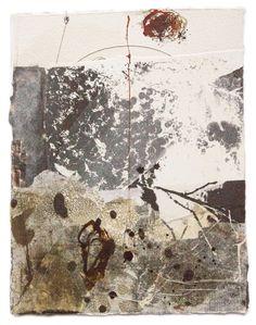 Fran Skiles | 'Lichen'