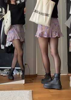 Pretty Outfits, Cool Outfits, Summer Outfits, Casual Outfits, Winter Outfits, Flannel Outfits, Grunge Outfits, Look Fashion, Fashion Outfits