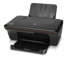 hp deskjet 3050 printer driver free download hp deskjet 3050 printer rh pinterest com hp deskjet 3050a user guide hp deskjet 3050 instruction manual