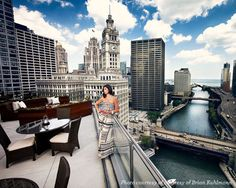 Chicago's Al Fresco Dining Guide (Terrace at Trump): http://www.choosechicago.com/blog/post/2013/05/A-Guide-to-Al-Fresco-Dining-in-Chicago/760/