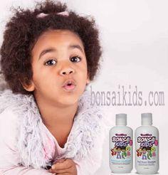 Beautiful girl blowing a kiss... kidsshampoo-kidsconditioner-kidsdetangler-kidsgel