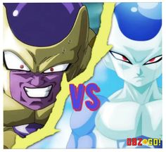 The HYPE! Who do you think will win if this is actually gonna happen! A dbz.go Original please give credit if reposted thanks Follow: @dbz.go for more hot content! stay saiyan! Your Opinion Is Important: Leave A Comment