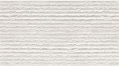 The Ontario Deco Blanco 31cm x 56cm porcelain wall is frost proof and is suitable for interior and exterior use. This tile is only suitable for use on walls.