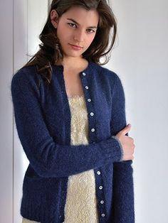 Kim Hargreaves Smoulder Knitting Patterns | Rowan English Yarns Online Store