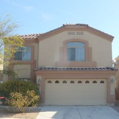 221 Best Homes For Sale In San Tan Valley Az Images Gilbert