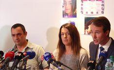 VIDEO.Affaire Maëlys: Les étapes essentielles de ces longs mois d'enquête
