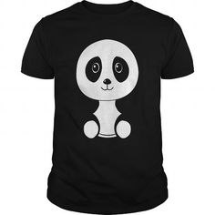 Awesome Tee This is a The Panda Shirts & Tees