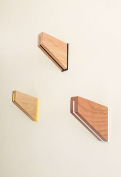 Storytelling Furniture by Nueve Design Studio in home furnishings  Category