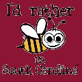 Only $12.99 at http://www.bee-teesstore.com/short-sleeve-1/