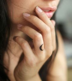 Tatouage femme : une