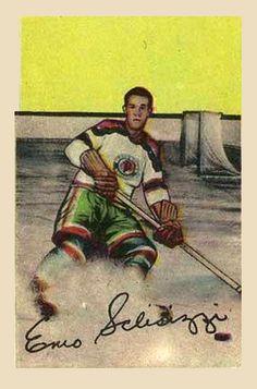 Tim Hortons, Hockey Cards, Ice Hockey, Nhl, 1930s, Hockey Puck, Hockey