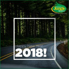 Bhitarkanika Jungle Resorts wishes you all a very Happy and Prosperous New Year!