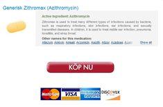 Beställa Låg Kostnad Zithromax 100 mg Snabb leverans Kanadensiska Rabatt Apotek