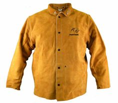 Parweld Panther Welders Protective Safety Clothing • EUR 8,95