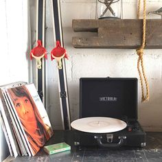 An Author's Cozy Guest Cabin in Minneapolis, MN, Design*Sponge