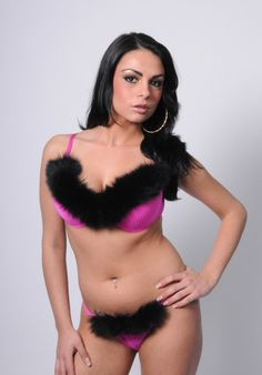 1000 images about fur sexy on pinterest model photographers fur