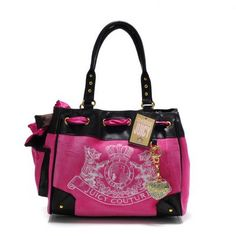 Cheap Juicy Couture Bags 06