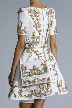 Chanel couture 2014