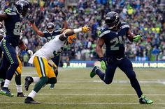 Super Bowl pick: Seattle over New England because what almost-kills the Seahawks will only make them stronger