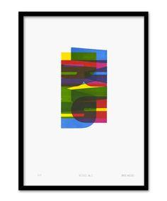 David Wolske | People of Print