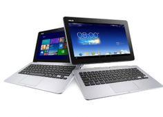 may tinh bang- ipad- máy tính bảng giá rẻ- note 10.1
