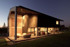 #House in Colina / OPA