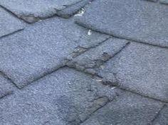 Best 118 Best Roofing Images Asphalt Roof Shingles Asphalt 640 x 480