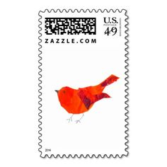 >>>Low Price          Cute Red Bird Stamps           Cute Red Bird Stamps today price drop and special promotion. Get The best buyDeals          Cute Red Bird Stamps Online Secure Check out Quick and Easy...Cleck Hot Deals >>> http://www.zazzle.com/cute_red_bird_stamps-172091863033537284?rf=238627982471231924&zbar=1&tc=terrest