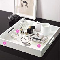 how to: organize your stuff : Lucky Magazine