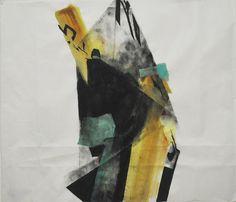 Interview: Artist June Lee   LUXUO