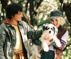 Why is Bridge to Terabithia rated PG? The PG rating is for thematic elements including bullying, some peril and mild languageLatest news about Bridge to Terabithia, starring Josh Hutcherson, AnnaSophia Robb and directed by . Brücke Nach Terabithia, Bridge To Terabithia 2007, Sad Movies, Disney Movies, Movie Tv, Movies Showing, Movies And Tv Shows, Annasophia Robb, Josh Hutcherson