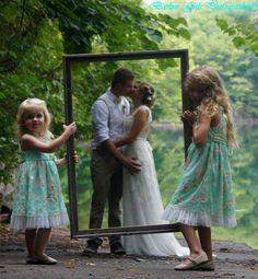 #wedding #photography #outdoors #barlowgirlsphotography