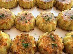 Muffins+de+pommes+de+terre+au+thon+WW