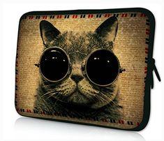 ProfessionalBags Universal 17 inches Laptop Netbook Bag S... https://www.amazon.com/dp/B00SO1H8XY/ref=cm_sw_r_pi_dp_2tMJxb1PY9BPF