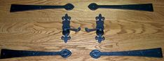 here: Home > Products > Carriage House Garage Door Decorative Hardware Black Garage Doors, Carriage House Garage Doors, House Doors, Garage House, Garage Door Decorative Hardware, Garage Door Hardware, Garage Door Design, Garage Door Makeover, Barn Door Track