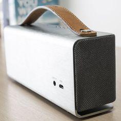 bluetooth speaker에 대한 이미지 검색결과