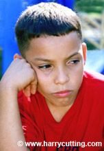 Sad, Depressed, Lonely - photos for working on emotions, facial expressions - -  Pinned by @PediaStaff – Please Visit http://ht.ly/63sNt for all our pediatric therapy pins