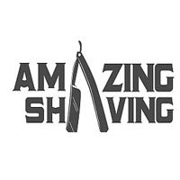 Amazing Shaving Coupon Codes Get FREE 48 STATE SHIPPING for over $50. FLAT RATE - $4.95 - 48 STATE SHIPPING! WE ONLY SHIP IN THE US
