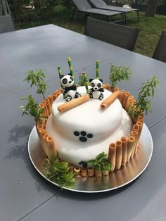 20 Personnalisé SNOOPY Tasse Gâteau Drapeau Party Pick topper décoration anniversaire alimentaire