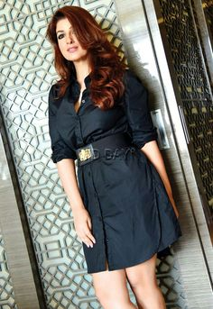 "Twinkle Khanna to release her first book ""Mrs Funnybones"" on Tuesday!"