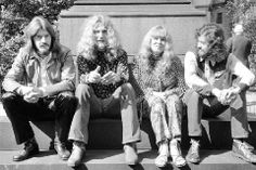 sandy denny and the zep...
