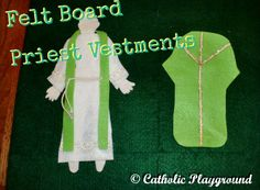 Quiet Book Templates, Catholic Mass, Catholic Crafts, Felt Books, Sunday School Crafts, Liturgical Colors, Bible Crafts, Religious Gifts, Busy Book