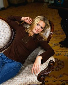 Maggie's People Magazine Shoot - james-roday-and-maggie-lawson Photo Maggie Lawson, James Roday, Alicia Silverstone, Gorgeous Blonde, People Magazine, Psych, Celebrity Photos, Jackson, Tv Shows