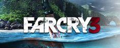 Game Tipp: FAR CRY 3